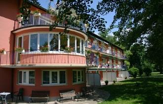 Eden Park Bad Krozingen