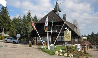 Mettmatal Grafenhausen