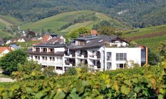 Rebenhof Baden-Baden